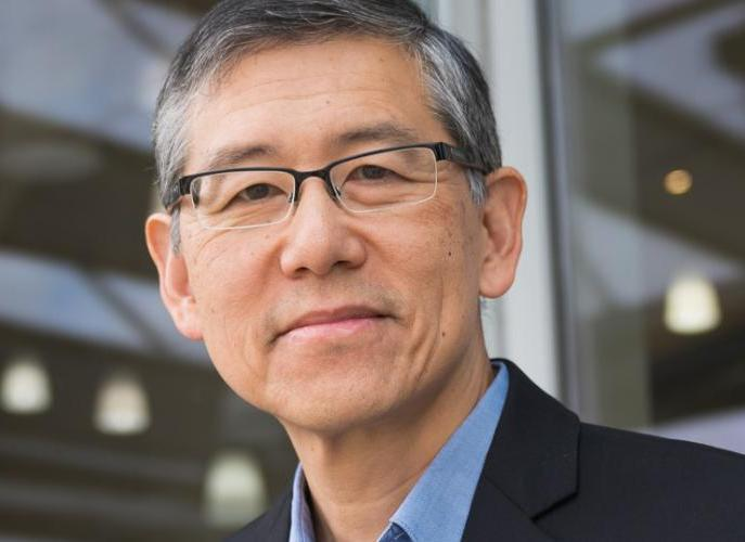 Jim Cheng